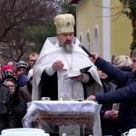 Ильинка_Крещение-2018