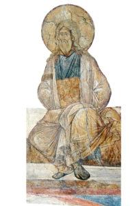 Avraam-190x300