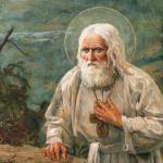 serafimsarovsky-_1-600x407